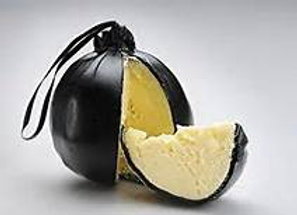 Lancashire Bomb 230g Shorrocks Cheese