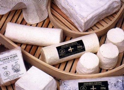 Chabis 90g Golden Cross Cheese Company
