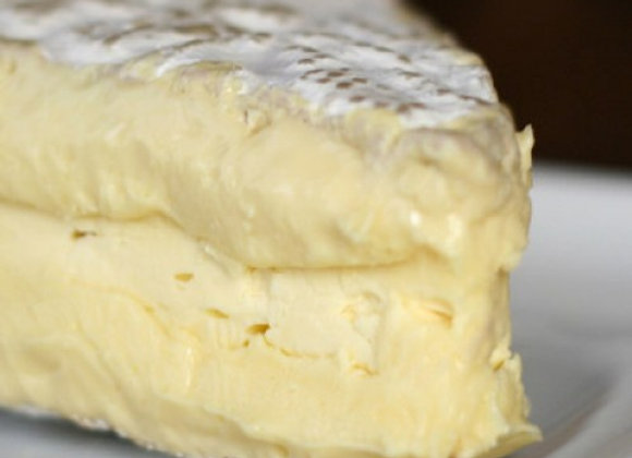 Sussex Brie 130g