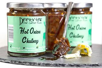 Hot Onion 2 .JPG