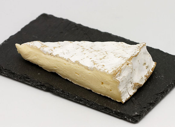 Brie Wedge 180g