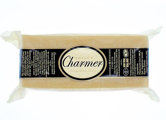 Sussex Charmer 500g Bookham Harrison