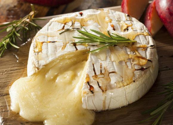 Camembert Boxed 145g