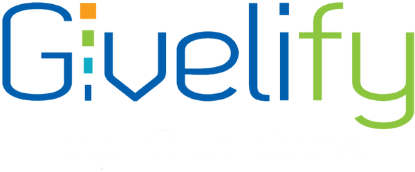 Givelify_Logo_small_edited.png