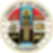 1200px-Seal_of_Los_Angeles_County_Califo
