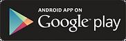 223-2231465_google-play-store-app-store-