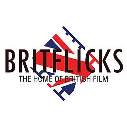 britflix.png