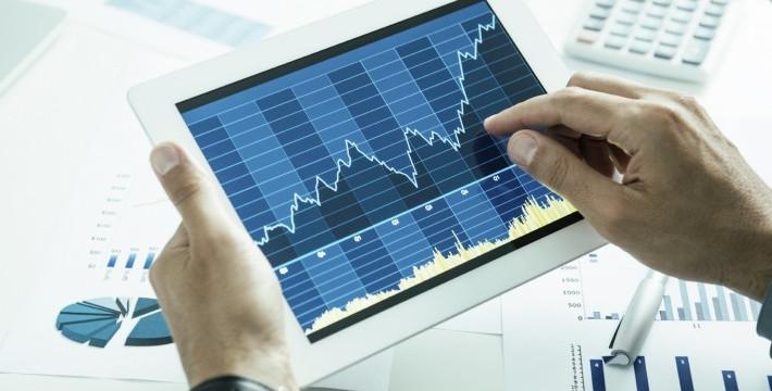 Como se tornar um investidor profissional?