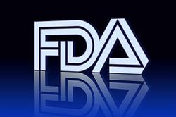 FDA-NEWS