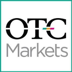 OTCBB-NEWS