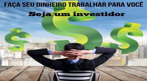 A IMPORTÂNCIA DA SEGURANÇA FINANCEIRA.
