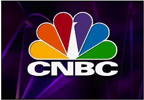 CNBC-NEWS