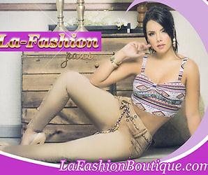 LaFashion_Ad.jpg