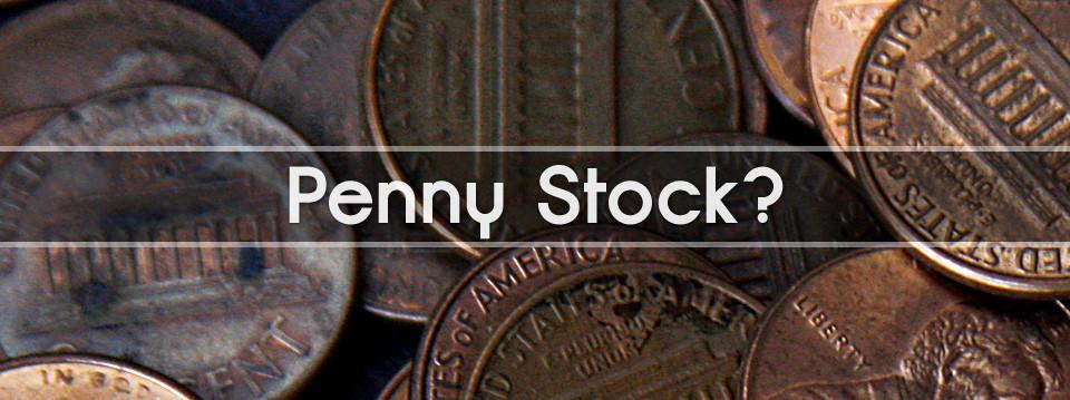 O QUE SABER ANTES DE OPERAR PENNY STOCKS?