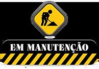 manutenc.png