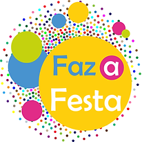 FAZAFESTA LOGO FINAL.png