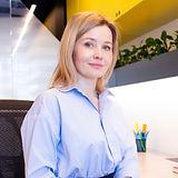 Валентина Пастухова