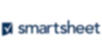 smartsheet-vector-logo.png