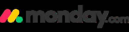 monday-logo-x2.png