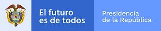 Logo-Presidencia (1).png