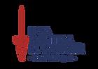 Logo-LCCB.png