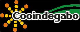 logo-cooindegabo.png