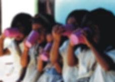 medicos en colombia, especialisas en bogota, pediatra, ginecologo, cirgia plastica, medicina, clinica odontologica, clinica de cirugia plastia, precio rinoplastia, medicina prepagada