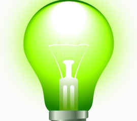 Understanding Energy Efficient Mortgages