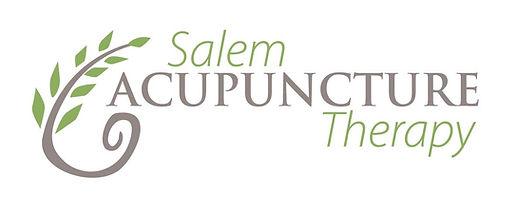salem-acupuncture