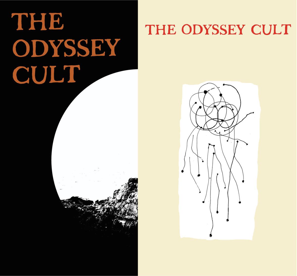 Odyssey Cult