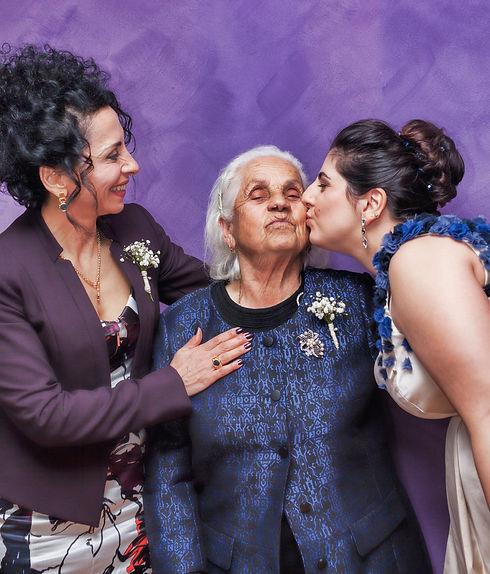 Canva - Woman Kissing Woman's Cheek.jpg