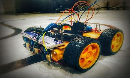robotics_ral mlritm