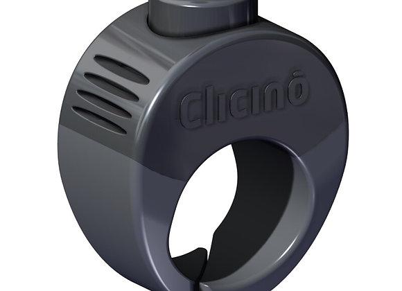 Clicino Fingerdicker
