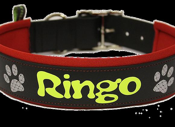 "Biothane/Neopren ""Ringo"""