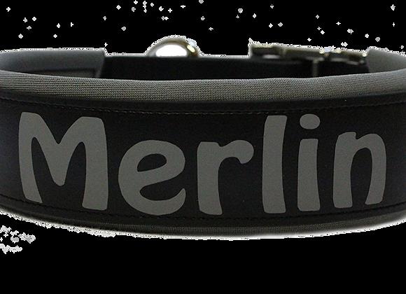 "Biothane/Neopren ""Merlin"""