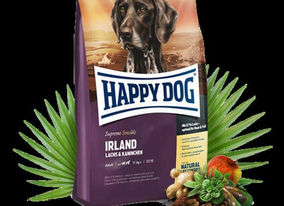 "Happy Dog Supreme ""Irland"""