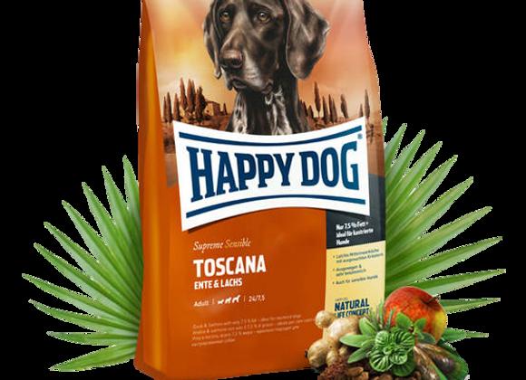 "Happy Dog Supreme ""Toscana"""