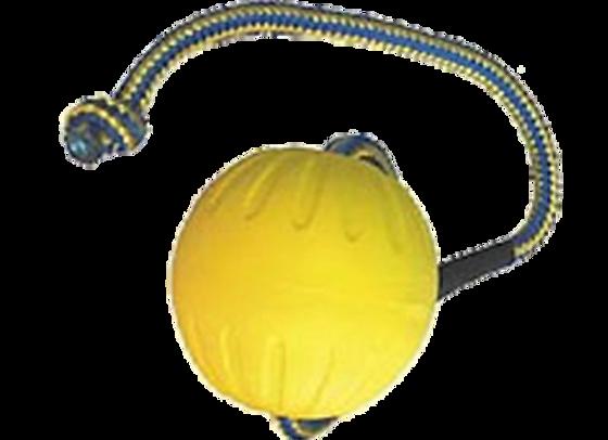 Fantastic Foam Ball mit Seil