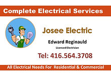 Josee Electric.jpg