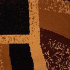 Area Rugs-sample.jpg