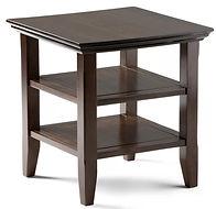 End tables- sample.jpg