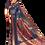 Thumbnail: Fancy Saree