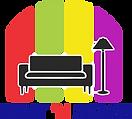 RentNstage logo.png