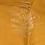 Thumbnail: Soft Silk