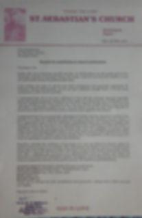 Priest letter.jpg
