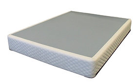 Box Spring -Double/Full