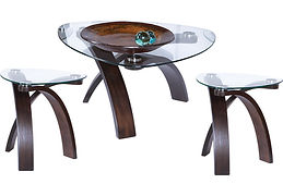 Coffee table sets.jpeg