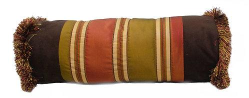 Barrel Pillow (Pow 01)