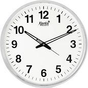 Wall Clock.jpeg