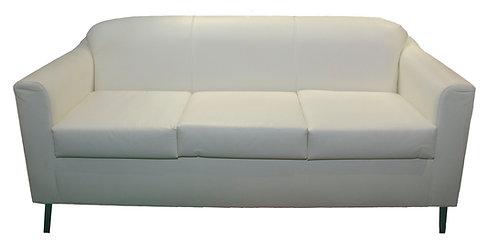 SFA-04